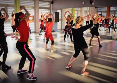 fitness galeria2