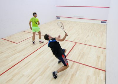 liga squasha (3)