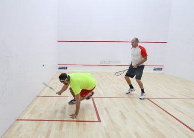liga squasha (4)