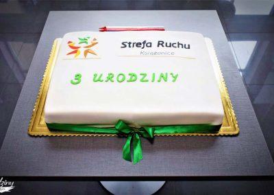 3 urodziny Strefy Ruchu Książenice (2)