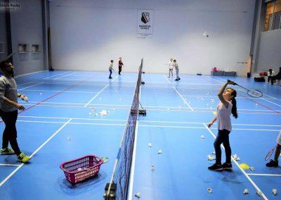 ABC squash i badminton (2)