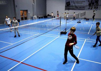 ABC squash i badminton (3)