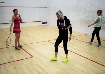 ABC squash i badminton (4)