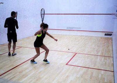 ABC squash i badminton (5)