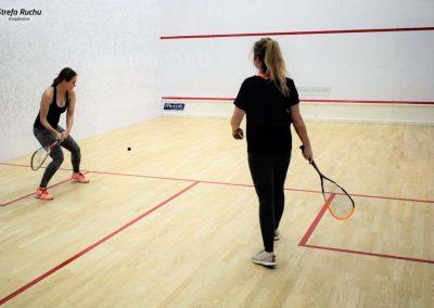 ABC squash i badminton (6)