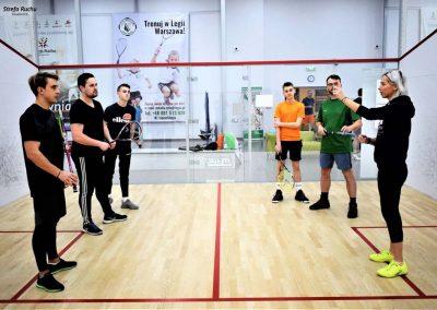 ABC squash i badminton (7)
