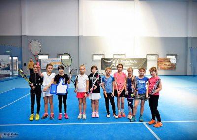 Tenis 10 (4)