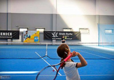 Tenis 10 (5)
