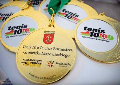 Tenis 10 (6)