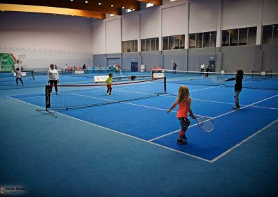 Tenis 10 (7)