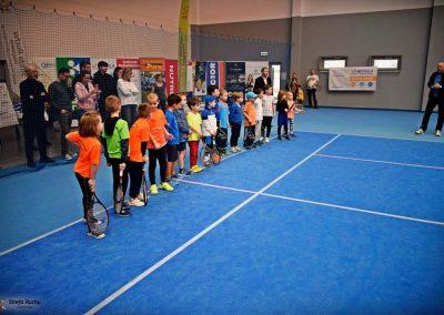 Tenis 10 (9)
