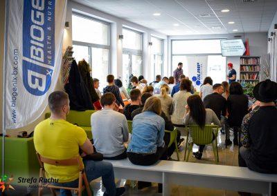 seminarium deietetyczno- sportowe (2)