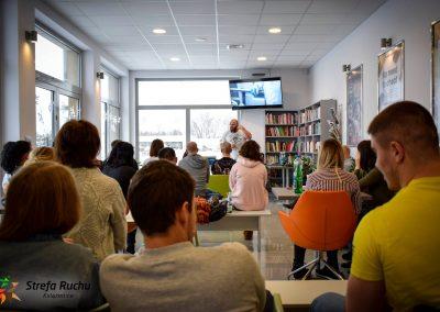 seminarium deietetyczno- sportowe (3)