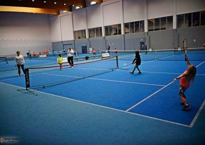 tenis strefa ruchu książenice (1)