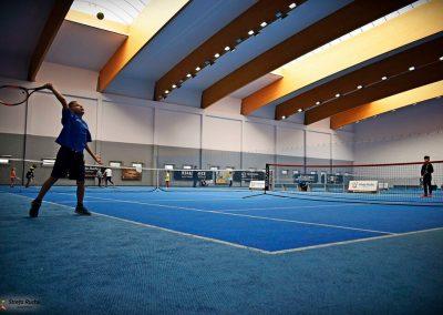 tenis strefa ruchu książenice (2)