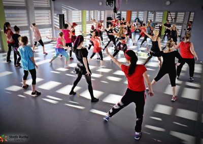 warsztaty taneczne (10)