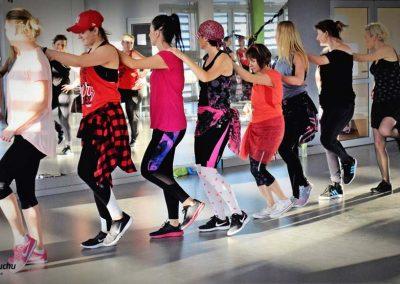 warsztaty taneczne (2)