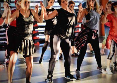 warsztaty taneczne (3)