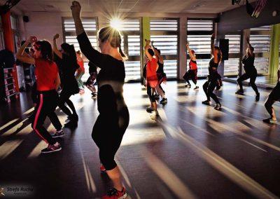 warsztaty taneczne (4)