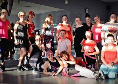 warsztaty taneczne (5)