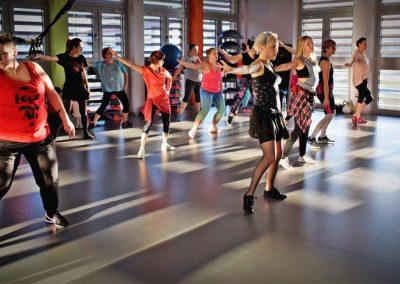 warsztaty taneczne (6)