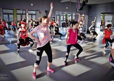 warsztaty taneczne (8)